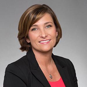 Attorney Anna E. Lane