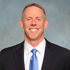 Attorney Gary D. Gelch
