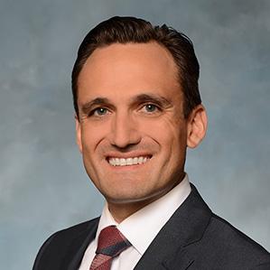 Attorney George C. Palaidis
