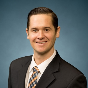 Attorney Martin D. Mehan