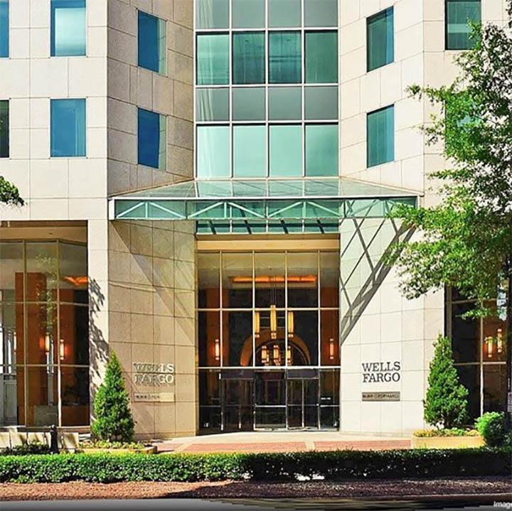 Our Law Office in Birmingham, AL