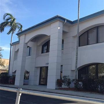 Our Law Office in Fort Myers, FL