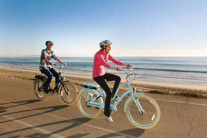 What Does Florida Law Say About E-Bikes or Electric Bicycles?