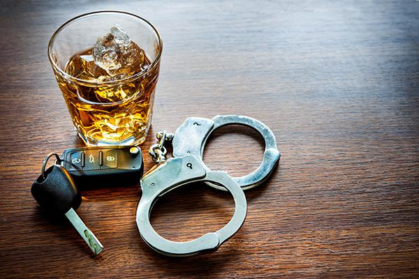 DWI and DUI Defense Attorneys