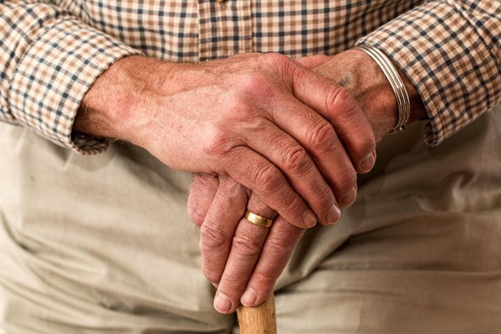Nursing Home Abuse And Negligence